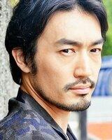 Ryōhei Ōtani