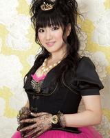 Ryōko Shintani