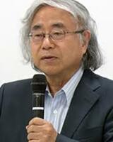 Akio Nishizawa
