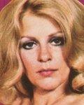 Sandy Carey
