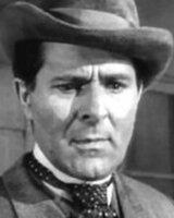 Carl Sepulveda