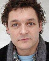 Peter Reichhardt