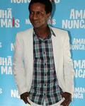 Luis Miranda