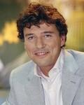 Marc Klein Essink