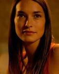 Nadia Chibani