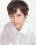 Masaaki Takarai