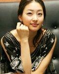 Park Jin-hie