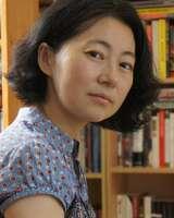 Boo Ji-yeong