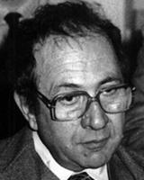 Mario Pinzauti