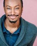 Corey Emanuel Wilson