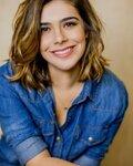 Nicole Badaan