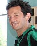 Laurent Quere