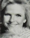 Maureen Arthur