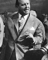 Arthur Maria Rabenalt