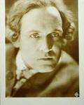 Hans Rehmann