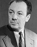 Pyotr Arzhanov