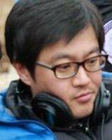 Woo Min-ho