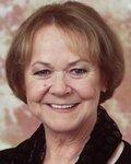 Enzi Fuchs
