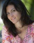 Jennifer Polansky