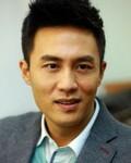 Chun Du