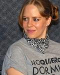 Mariana Gajá