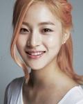Lee Soo-kyeong
