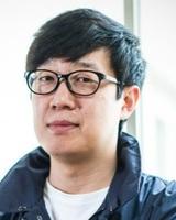 Han Joon-hee