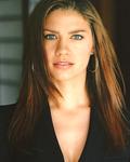 Carolyne Maraghi