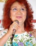 Nozawa, Masako