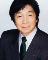 Furukawa, Toshio