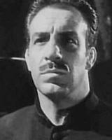 Fernando Osés