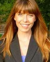 Kristina Copeland