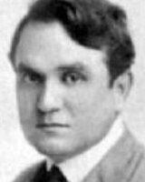 Franklyn Farnum