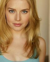 Kelly Curran