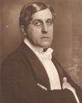 Hans Mierendorff