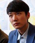 BabyJohn Choi
