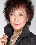 Bonnie Wong Man-Wai