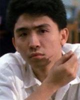 Billy Chung Siu-hung