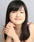 Ayane Ōmori