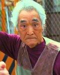 Yoshizumi Ito