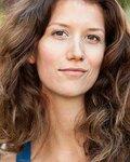 Orianna Herrman