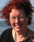 Mary Elizabeth Still