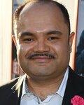 Erick Chavarria