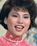 Mona Fong