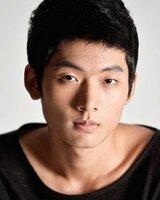 Seo Yeong-joo