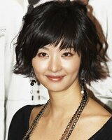 Song Seon-mi