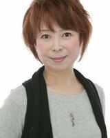 Chie Satō