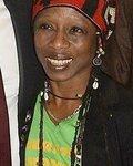 Georgette Kala-Lobé