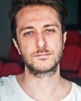 Arnaud Khayadjanian