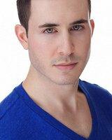 Andrew Lowery